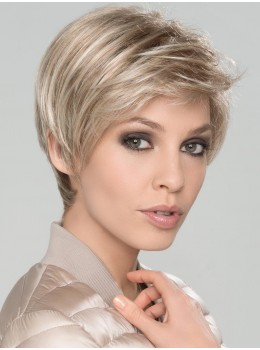 Ever Mono | Synthetic Lace Front Wig (Mono Top) by Ellen Wille