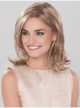Flash Mono | Synthetic Lace Front Wig (Mono Top) by Ellen Wille