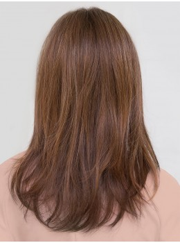 Glamour Mono | Synthetic Lace Front Wig (Mono Part) by Ellen Wille