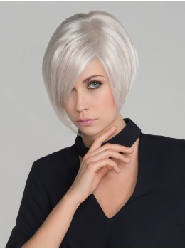 Rich Mono | Synthetic Lace Front Wig (Mono Top) by Ellen Wille