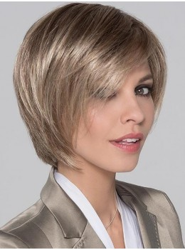 Shine Comfort | Synthetic Lace Front Wig (Hand-Tied) by Ellen Wille