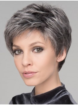 Spring Hi | Synthetic Lace Front Wig (Mono Part) by Ellen Wille