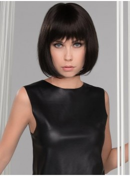 Sue Mono | Synthetic Wig (Mono Part) by Ellen Wille