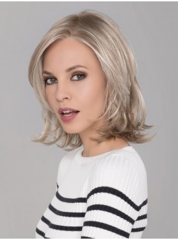 Talent Mono | Synthetic Lace Front Wig (Mono Top) by Ellen Wille