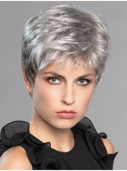 Debbie | Synthetic Wig (Mono Crown) by Ellen Wille