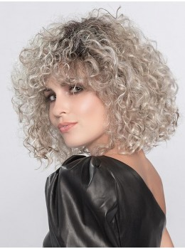Disco | Synthetic Lace Front Wig by Ellen Wille