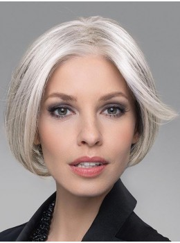"Ultra Top Piece - 6"" x 6"" Base 