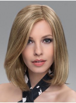 "Vario Top Piece - 6.5"" x 5"" Base 