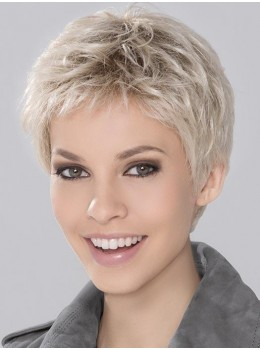 Run Mono | Synthetic Lace Front Wig (Mono Top) by Ellen Wille