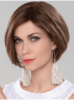 Cosmo | Remy Human Hair Lace Front Wig (Mono Top) by Ellen Wille