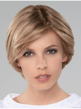 Dia | Remy Human Hair Lace Front Wig (Mono Top) by Ellen Wille