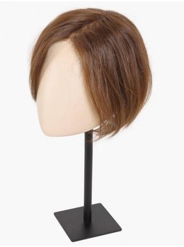 "Cometa - 5"" x 6.5"" Base 