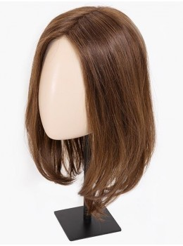 "Famous - 6"" x 7"" Base 