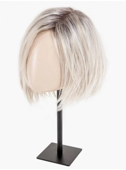 "Fizz – 11"" x  9"" Base 