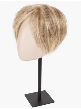 "Hanna - 5.5"" x 7.5"" Base 
