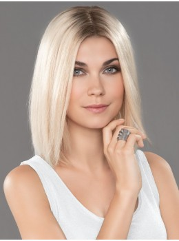 "Secret – 11"" x 9"" Base 