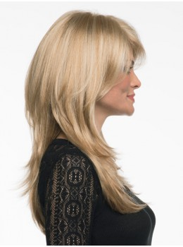 Brooke | Synthetic Lace Front Wig (Mono Top) by Envy