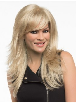 Celeste | Synthetic Wig (Mono Top) by Envy