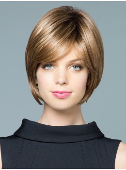 Audrey | Synthetic Hair Wig (Basic Cap) by Rene of Paris