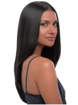 "22"" Straight Extension 